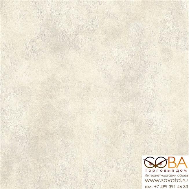 Обои Prima Italiana Botticelli 33590 купить по лучшей цене в интернет магазине стильных обоев Сова ТД. Доставка по Москве, МО и всей России