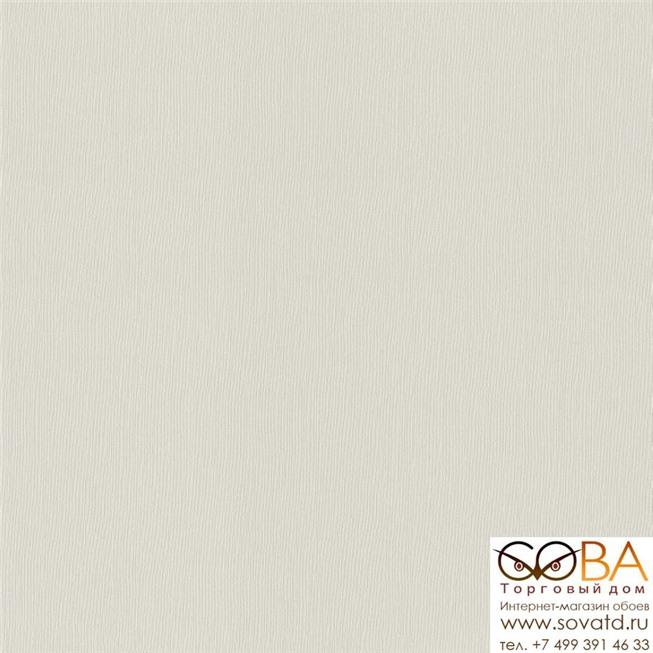 Обои Rasch 958317 купить по лучшей цене в интернет магазине стильных обоев Сова ТД. Доставка по Москве, МО и всей России