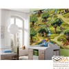 Фотообои Komar Hundertmorgenwald артикул 4-453 размер 254 x 184 cm площадь, м2 4,6736 на бумажной основе, интернет-магазин Sportcoast.ru