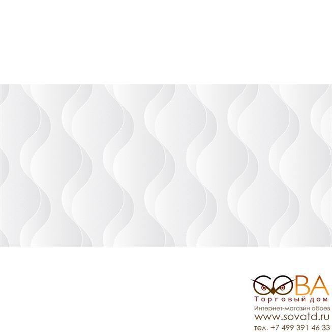 Обои Andrea Rossi Asinara 54236-1 купить по лучшей цене в интернет магазине стильных обоев Сова ТД. Доставка по Москве, МО и всей России