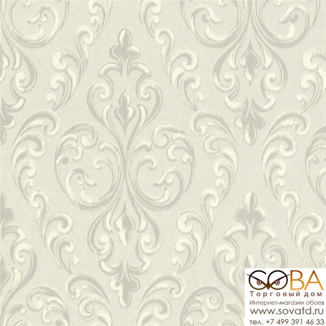 Обои Rasch Textil Nubia O85135 купить по лучшей цене в интернет магазине стильных обоев Сова ТД. Доставка по Москве, МО и всей России