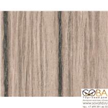 Обои A.S. Creation 9311-15 Wood'n Stone купить по лучшей цене в интернет магазине стильных обоев Сова ТД. Доставка по Москве, МО и всей России