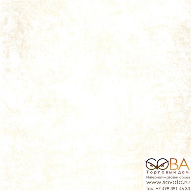 Обои Marburg 58623 Catania купить по лучшей цене в интернет магазине стильных обоев Сова ТД. Доставка по Москве, МО и всей России