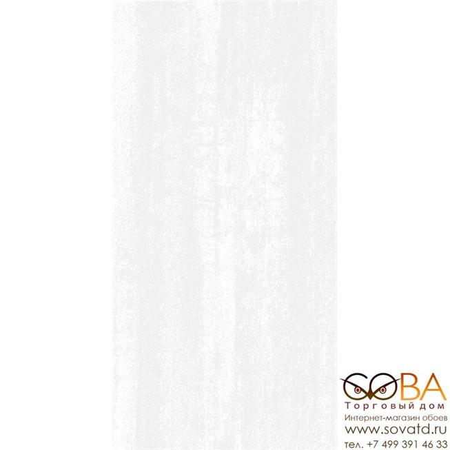 Плитка Марсо  настенная белый обрезной 11120R 30х60 купить по лучшей цене в интернет магазине стильных обоев Сова ТД. Доставка по Москве, МО и всей России