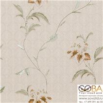Обои Zambaiti 5921 Carpet купить по лучшей цене в интернет магазине стильных обоев Сова ТД. Доставка по Москве, МО и всей России