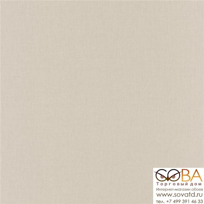 Обои Caselio Linen 2 | Swing 68521716 купить по лучшей цене в интернет магазине стильных обоев Сова ТД. Доставка по Москве, МО и всей России