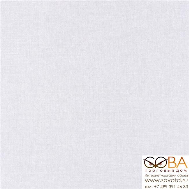 Обои Caselio Linen 2 68529087 купить по лучшей цене в интернет магазине стильных обоев Сова ТД. Доставка по Москве, МО и всей России