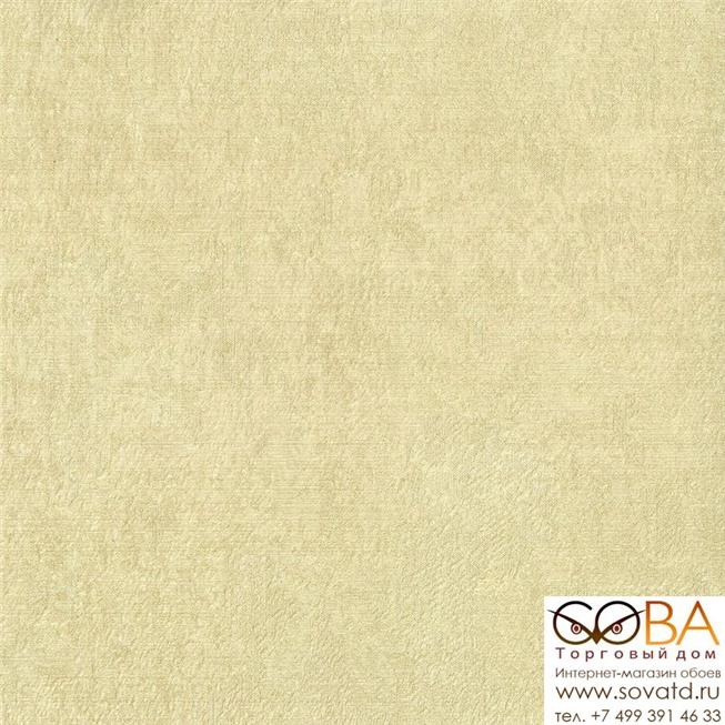 Обои Prima Italiana Felicia 20351 купить по лучшей цене в интернет магазине стильных обоев Сова ТД. Доставка по Москве, МО и всей России