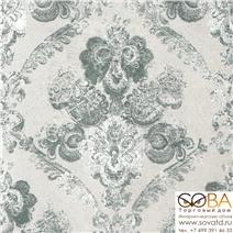 Обои Rasch Textil 228969 купить по лучшей цене в интернет магазине стильных обоев Сова ТД. Доставка по Москве, МО и всей России