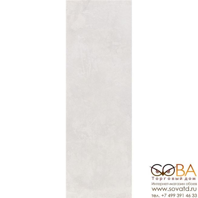 Плитка Creto  Tokio Light Grey W M 20х60 NR Mat 1 купить по лучшей цене в интернет магазине стильных обоев Сова ТД. Доставка по Москве, МО и всей России