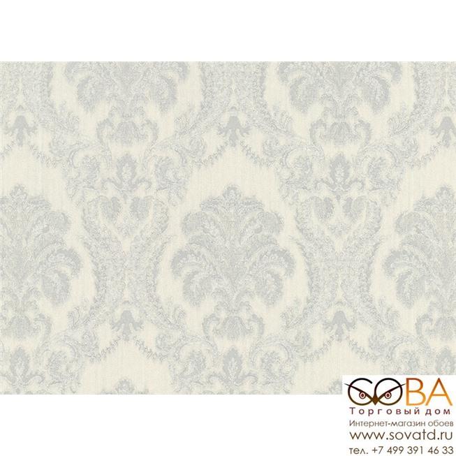 Обои Sirpi 21775 Italian Silk 6 купить по лучшей цене в интернет магазине стильных обоев Сова ТД. Доставка по Москве, МО и всей России