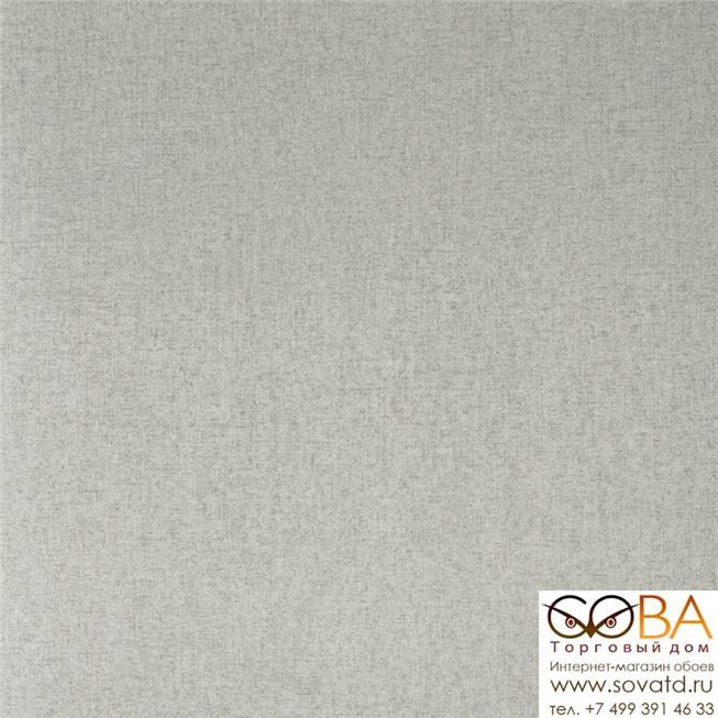 Обои Rasch Textil 228778 купить по лучшей цене в интернет магазине стильных обоев Сова ТД. Доставка по Москве, МО и всей России