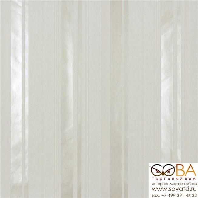 Обои Marburg 97928 (55239) Ornamental Home XXL купить по лучшей цене в интернет магазине стильных обоев Сова ТД. Доставка по Москве, МО и всей России