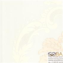 Обои Atlas 5021-3 Eternity купить по лучшей цене в интернет магазине стильных обоев Сова ТД. Доставка по Москве, МО и всей России