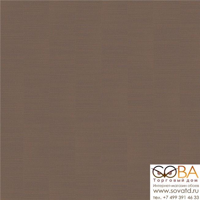 Обои Loymina Shade vol.2 SDR2-012-1 купить по лучшей цене в интернет магазине стильных обоев Сова ТД. Доставка по Москве, МО и всей России