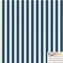 Обои Rasch Textil 288741 купить по лучшей цене в интернет магазине стильных обоев Сова ТД. Доставка по Москве, МО и всей России