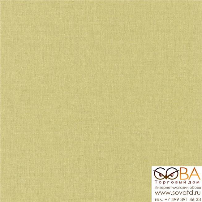 Обои Caselio Linen 2 68527163 купить по лучшей цене в интернет магазине стильных обоев Сова ТД. Доставка по Москве, МО и всей России