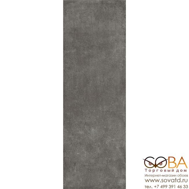 Плитка Marazzi  Fresco Shadow rett. 32,5х97,7 купить по лучшей цене в интернет магазине стильных обоев Сова ТД. Доставка по Москве, МО и всей России