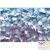 Фотообои Komar Light Blue артикул 8-961 размер 368 x 254 cm площадь, м2 9,3472 на бумажной основе, интернет-магазин Sportcoast.ru