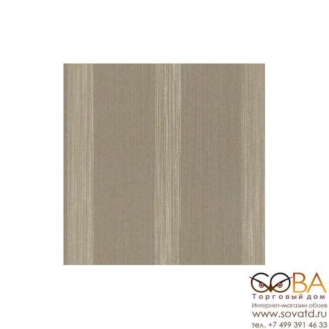 Обои Rasch Textil Letizia 086071 купить по лучшей цене в интернет магазине стильных обоев Сова ТД. Доставка по Москве, МО и всей России