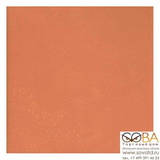 Плитка Витраж оранжевый 17066 15х15 купить по лучшей цене в интернет магазине стильных обоев Сова ТД. Доставка по Москве, МО и всей России