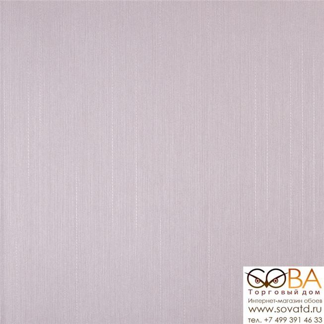 Обои Rasch Textil O82592 купить по лучшей цене в интернет магазине стильных обоев Сова ТД. Доставка по Москве, МО и всей России