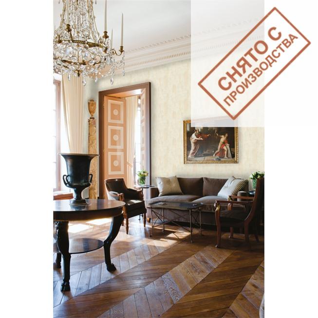 Обои Seabrook FR61102 Affresco купить по лучшей цене в интернет магазине стильных обоев Сова ТД. Доставка по Москве, МО и всей России