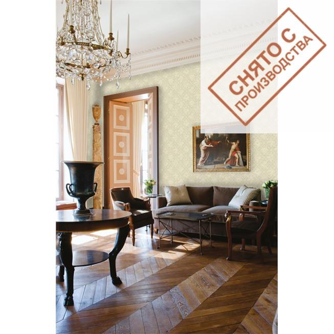 Обои York AD1285 Mandalay купить по лучшей цене в интернет магазине стильных обоев Сова ТД. Доставка по Москве, МО и всей России