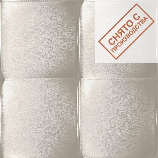 Обои Grandeco 3004 2nd Skin 2S купить по лучшей цене в интернет магазине стильных обоев Сова ТД. Доставка по Москве, МО и всей России