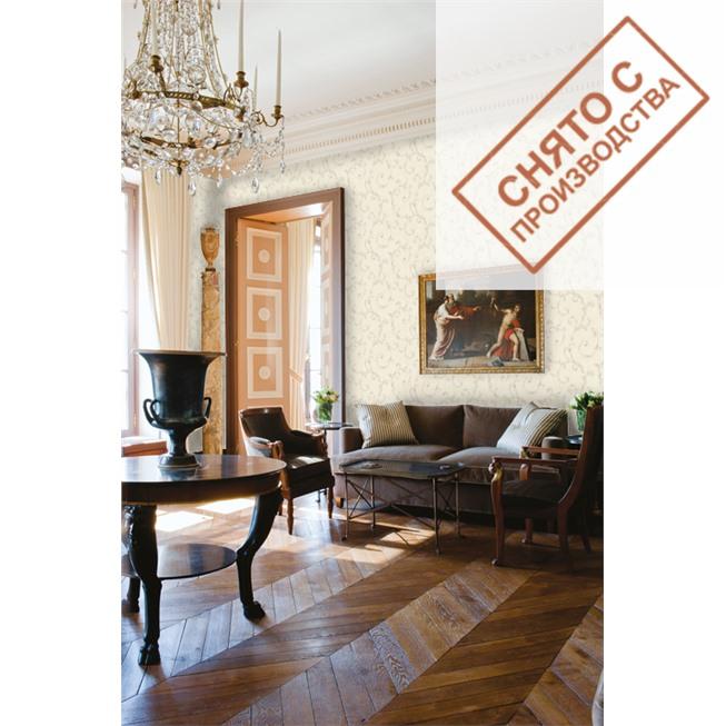 Обои Seabrook LJ80702 Le Jardin купить по лучшей цене в интернет магазине стильных обоев Сова ТД. Доставка по Москве, МО и всей России