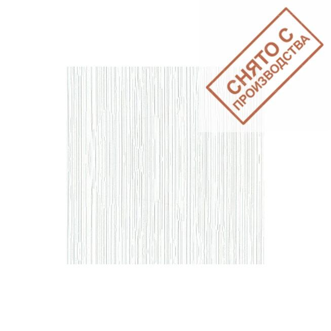 Обои Marburg 2619 Duromur купить по лучшей цене в интернет магазине стильных обоев Сова ТД. Доставка по Москве, МО и всей России