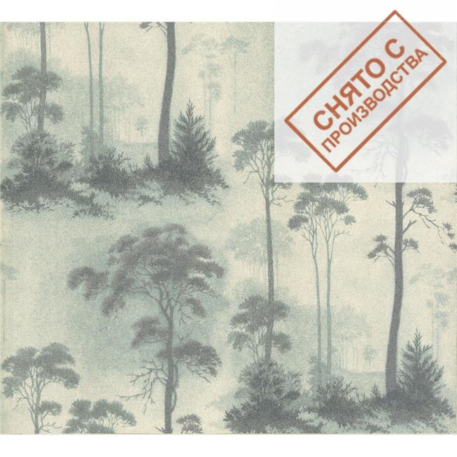 Обои 1838 Rosemore 1601-102-02 купить по лучшей цене в интернет магазине стильных обоев Сова ТД. Доставка по Москве, МО и всей России