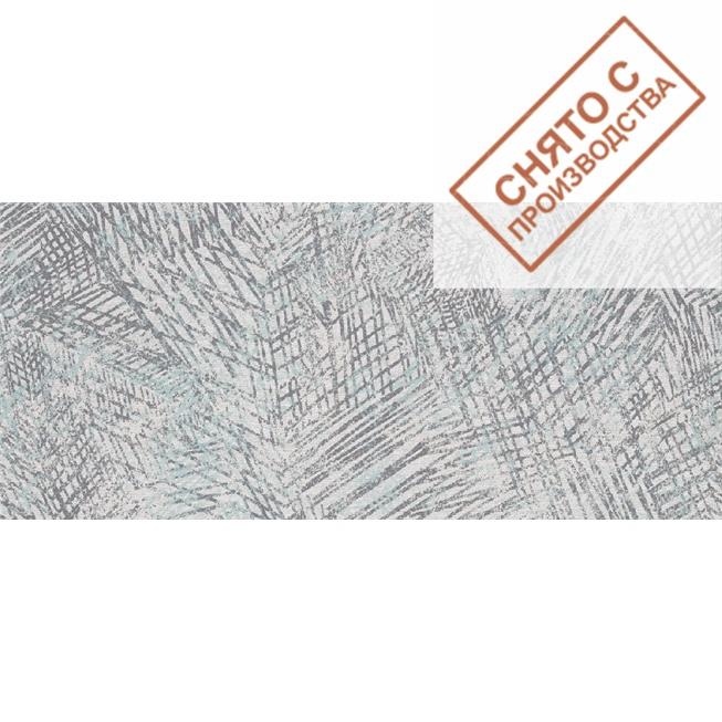 Обои Dekens Update 602-03 купить по лучшей цене в интернет магазине стильных обоев Сова ТД. Доставка по Москве, МО и всей России