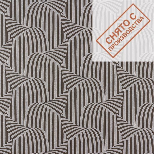 Обои Marburg 57255 Nena купить по лучшей цене в интернет магазине стильных обоев Сова ТД. Доставка по Москве, МО и всей России