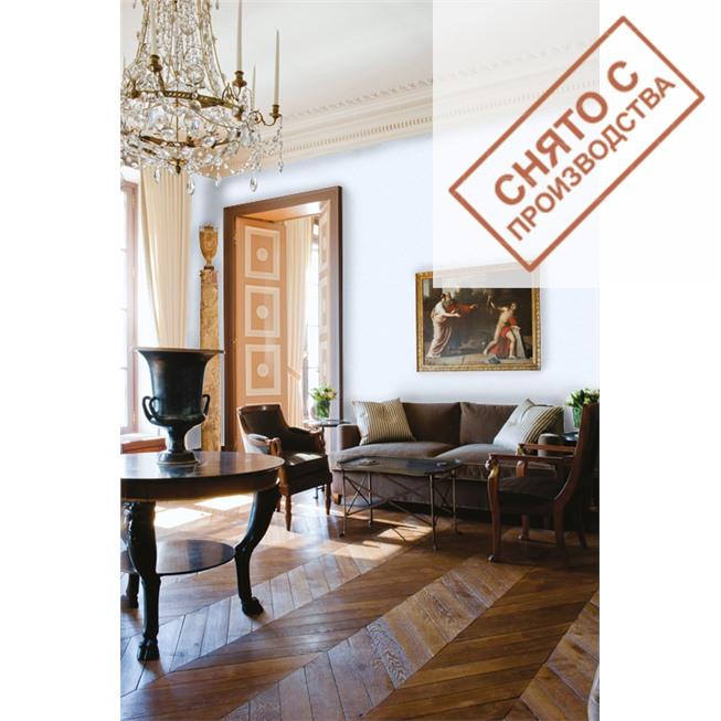 Обои York PH4638 Artisan Estate купить по лучшей цене в интернет магазине стильных обоев Сова ТД. Доставка по Москве, МО и всей России