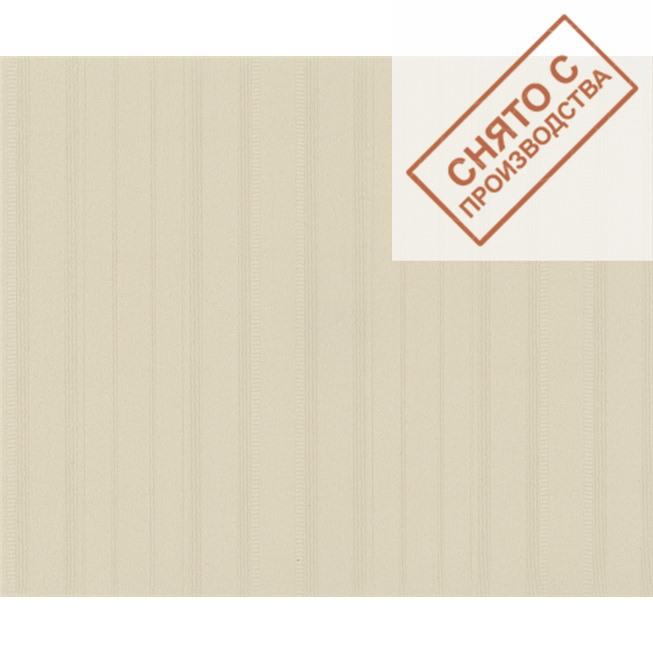 Обои York CL1845 Color Library 2 купить по лучшей цене в интернет магазине стильных обоев Сова ТД. Доставка по Москве, МО и всей России