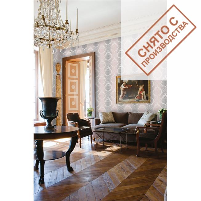 Обои York PH4604 Artisan Estate купить по лучшей цене в интернет магазине стильных обоев Сова ТД. Доставка по Москве, МО и всей России