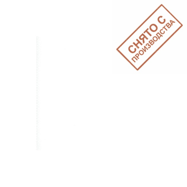 Обои Atlas 557-1 Infinity купить по лучшей цене в интернет магазине стильных обоев Сова ТД. Доставка по Москве, МО и всей России