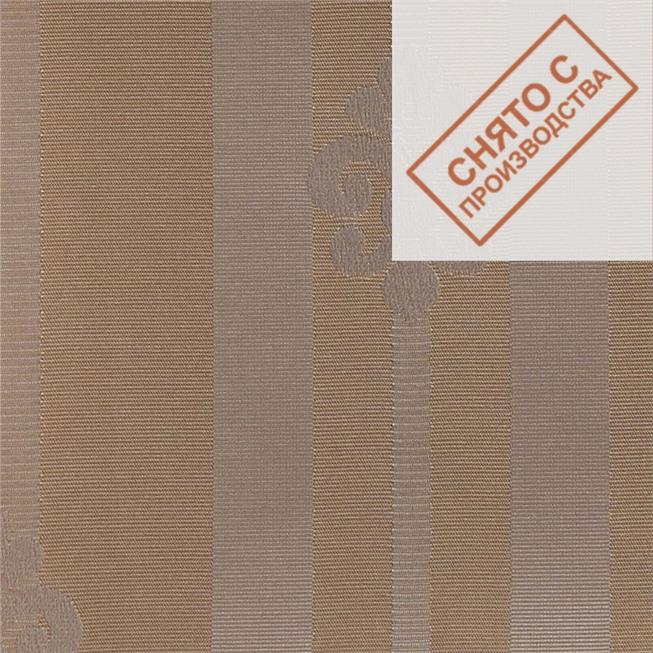 Обои Sangiorgio 8624/8004 Perugia купить по лучшей цене в интернет магазине стильных обоев Сова ТД. Доставка по Москве, МО и всей России