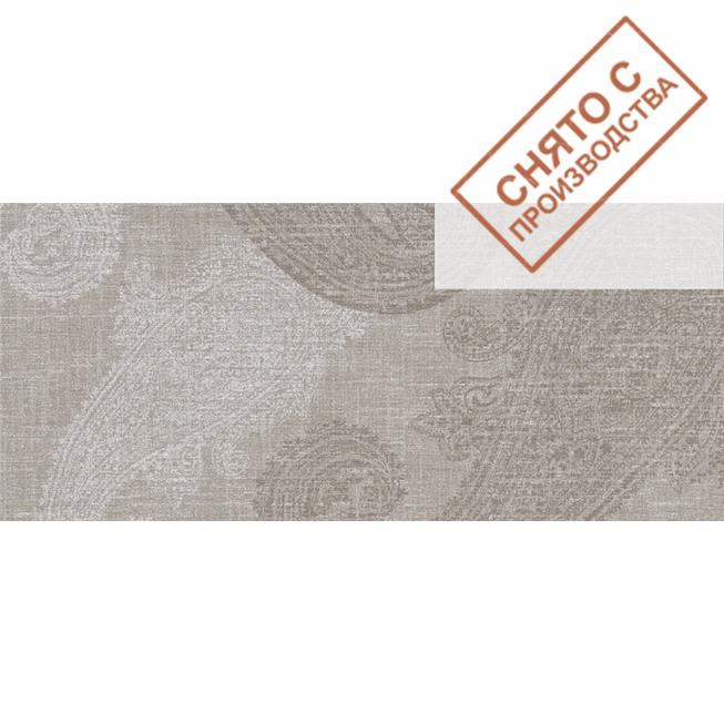 Обои Dekens Main Wall 613-03 купить по лучшей цене в интернет магазине стильных обоев Сова ТД. Доставка по Москве, МО и всей России