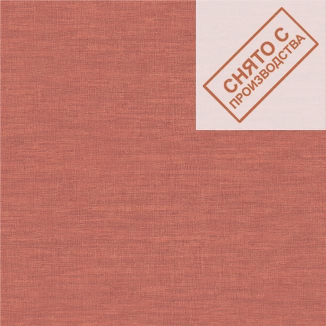 Обои Grandeco PR 1107 Prestige купить по лучшей цене в интернет магазине стильных обоев Сова ТД. Доставка по Москве, МО и всей России