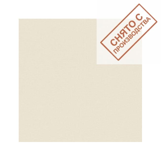 Обои Rasch 517019 купить по лучшей цене в интернет магазине стильных обоев Сова ТД. Доставка по Москве, МО и всей России