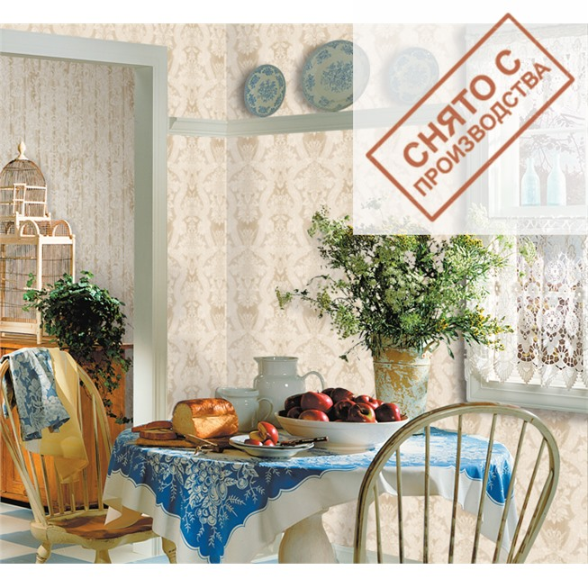 Обои York PH4659 Artisan Estate купить по лучшей цене в интернет магазине стильных обоев Сова ТД. Доставка по Москве, МО и всей России