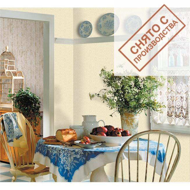 Обои Seabrook AQ51403 Watercolor купить по лучшей цене в интернет магазине стильных обоев Сова ТД. Доставка по Москве, МО и всей России
