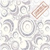 Обои Grandeco CD 2005 Casa Doria, интернет-магазин Sportcoast.ru