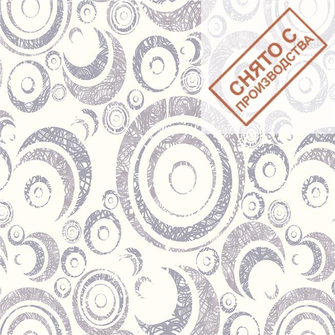 Обои Grandeco CD 2005 Casa Doria купить по лучшей цене в интернет магазине стильных обоев Сова ТД. Доставка по Москве, МО и всей России
