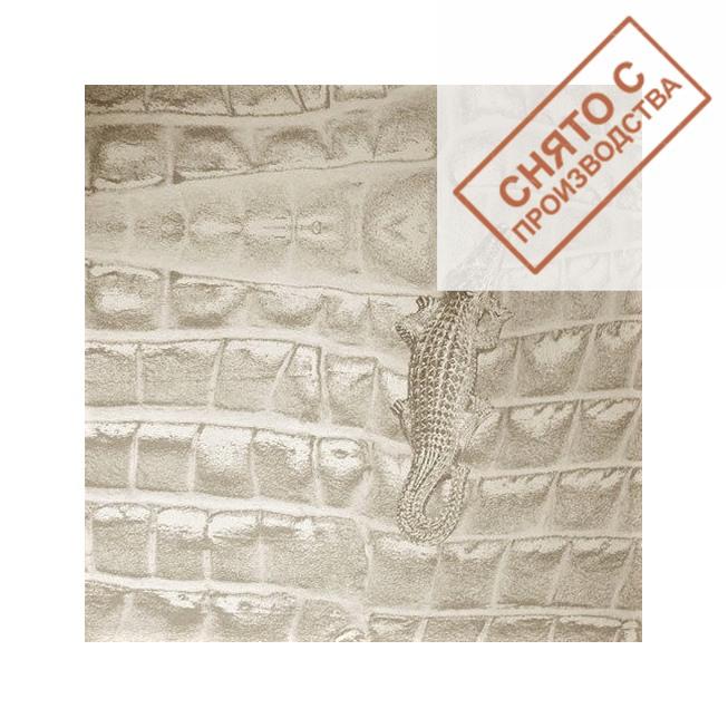 Панно Marburg 54494 Gloockler Deux купить по лучшей цене в интернет магазине стильных обоев Сова ТД. Доставка по Москве, МО и всей России