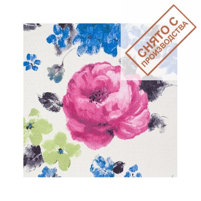 Rasch Florentine 2 448825 купить по лучшей цене в интернет магазине стильных обоев Сова ТД. Доставка по Москве, МО и всей России