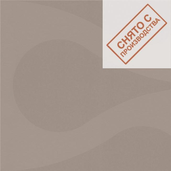 Обои Marburg 74834 UM SCALA купить по лучшей цене в интернет магазине стильных обоев Сова ТД. Доставка по Москве, МО и всей России