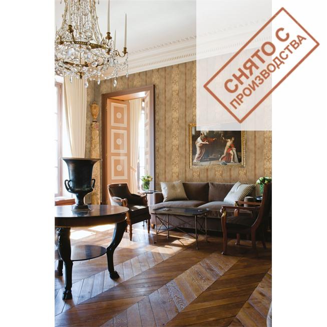 Обои Seabrook DS20707 Dorsino купить по лучшей цене в интернет магазине стильных обоев Сова ТД. Доставка по Москве, МО и всей России